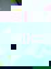 User_111521cf1a83553d9d0bf8e9b93104a7c2e692b4f4272
