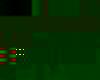 User_111627e07fa4ba3be0d69e01799454ef34efbab53d77c
