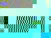 User_11162818f32d638eafee232579cf93b9848de833bdc1c