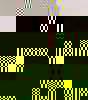 User_11162d60348fccbf27c2488e9228671fbe6548249d852