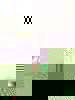 User_11182be38a46e8843df6a75028bb9db981b17886f6a58