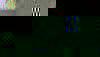 User_1119272f632d44a29ed632694372a3fa635866362c1dd