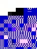 User_1119862e00d6c90056e588cc80912372ee124be9827af