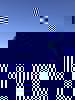 User_1120704d95ffdc494c26315f14faebe1dd9acd939b206