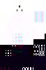 User_112075f5c3f3148fa61d31d240f3addad5f6a369c4a2f