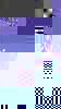 User_112176f0c9997e18aacc6e345a45752eced88a11ec6d5