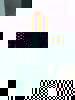 User_112177d5c566d9769a8b797e14e95b3a6cb505e698b79