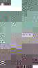 User_11217f26686fbd3b08efe641428b18d7a1d2f47fdc1a0