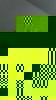 User_11220c4dd86a06fa4bf25754075120744b6c6001b16ec