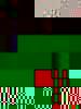 User_112335f0c365c481d428eaef6fb1b8c568a033af2b766