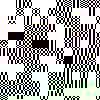 User_112346aec473c78ef3d3413212b2929f4351c5f5937d0