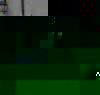 User_11234d3624cf7e8486862f599df0137c3c68be3208d19