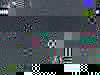 User_11246541537f8956c557b3e0e60d9464ffda32065e755