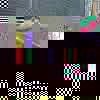 User_112593e29d578958736021d1f3d921c2ca4432d2d35e3