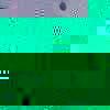User_112598e41eb6ef5a419491bc9feb4bdc79bb7c5dea15e