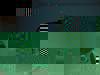 User_112599d49d6b997f5d5f83e4ecc53b1519e705b8e1d9a