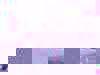 User_112644170d247cb5d5c5756781149d31f1a6ef9329f3f