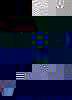 User_11267b38aa11138955031b8e8c3ef2dfeed25de638906