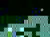 User_112796c66953f2a18fd8c2b7da59d81fde0ec79899c07