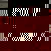 User_11296bc6eed341f4f71e99f83cfc3f8a2921f5ad2d8f2