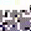 User_11308461d24c3a2e6ba5a6b0ba3f9eeb899c09456c272
