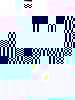 User_113131a9c31d3e9714decb17d4628493b34e912c6deb1