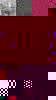 User_11314746775aaf1c5e950068b9ddfeb6da5382f9417bd