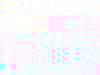User_11346d506f95c069533188960ad8006d9bdb57c177dfd