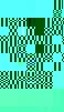 User_11352def92c974cafac86851ce32613f58731b4e0fcd1