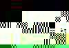 User_1136440b13324c5420f778435eb15f1c7f42ba59e3998