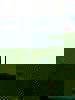 User_1137423ff92bb5e3b411681a28d43c500e51231b08cf9