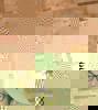 User_113742761ca8f7a2192446665d5f6617019fbe7b9a976
