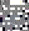 User_1137852b1f46b23f6e168335a725ac31afb9b81f1d769