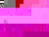 User_11381137f6991a2cb0e3d0ceec93aaa3458bb074fc417