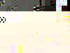User_11384c5b1eb899b88340716f22fc552306768d3580807