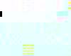 User_1140540d735f08c829cf84dad45a1e161e686eac66dad