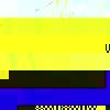 User_11405d729afb2a47a1d6ea3f9f605b43fa0d62ff3b60d