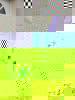 User_11419c06fb0e403d7ebc860e3b6e46a37b7b686798776