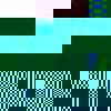 User_11424ce76b8211bfbab2f7d6c7f41c0e096405673d99e