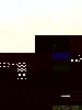 User_11428f6fedb02a9599346dd31841f9923f3e1eb1e3ab5