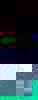 User_114344f14e12dc7b24b42960f3f9edbb85c554d33b030