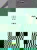 User_114711301e9c3d6d04e7de90d55fd7dcf3c31477e9d6c