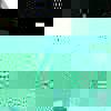 User_11472563c9287dfb1e4bdabb4f98e334ef982b759a86f