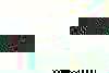 User_11472e8f189578ed4fd1485edf640234f8a3e731896e7