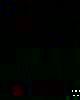User_11483184b401151a6417da1f6941002ae64c232e1918a