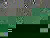User_1148621a3f411e2252e28f6b6945ca8c4e06cd58fe956