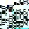 User_11487140a682541d4e14e68939fdb064970264034ce77