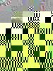 User_11490fdc9374700a594ee14fcb8e13d39e09ced9d2dfc