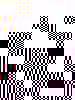 User_1150233ced21c9841c1673076c331e1ac2c9218506d40