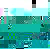 User_11515b483dd3e52fad3388d9f5d59a9351e34fcbf85ab